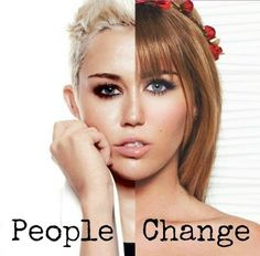 Sagittarius Celebrities - Miley Cyrus - Every Sagittarius has an Inner Rebel and Philosopher that Pushes Boundaries. Life is a Journey. - Tune into Your Sagittarius Nature with Astrology Horoscopes and Astrology Readings at the link.
