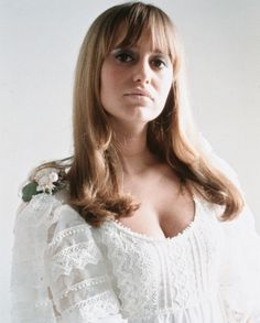 Blonde Actresses, Child Actresses, Susan George Actress, Kylie Jenner, Old Hollywood Hair, Hollywood Glamour, Hollywood Stars, Hollywood Actresses, Sport Tv