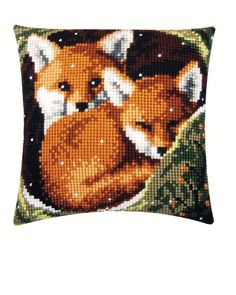 Needlepoint Designs, Needlepoint Pillows, Needlepoint Kits, Modern Cross Stitch, Cross Stitch Kits, Embroidery Kits, Cross Stitch Embroidery, Cross Stitch Numbers, Tent Stitch