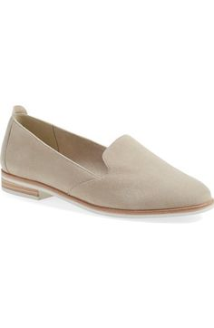 Free shipping and returns on Tamaris 'Pistil' Loafer (Women) at Nordstrom.com. A minimalist loafer is designed for effortless style and comfort with a well-cushioned insole and rich suede finish.