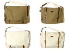 Phigvel Mail Bag
