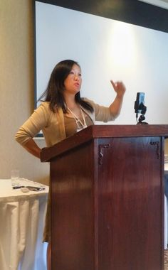 Speaking at ARCH conference, with topic: Conducting Effective Past Life Regression Sessions.