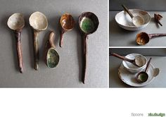 [xlu]_Spoon