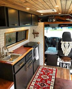 #VanCrush — You don't need a huge van to live the #vanlife....