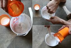 How_to_make_chalk_paint_eHow