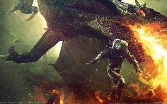 http://woshiyisheng.com/image.php?dt=EQ8YJ  Hot Games HD Photos shootbar com games 20130514 05 - http://photos.shootbar.com/2013/07/hot-games-hd-photos-shootbar-com-games-20130514-05/