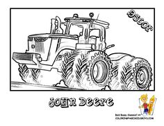 Who else wants dynamic John Deere Coloring Tractors? Handle sweet John Deere coloring pages for kids. Get hold of real tractor coloring. Print a coloring sheet of Deere Detailed Coloring Pages, Bible Coloring Pages, Coloring Pages To Print, Coloring Pages For Kids, Adult Coloring, Coloring Books, Free Coloring, Colouring, Disney Princess Coloring Pages