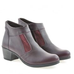 Chelsea Boots, Ankle, Model, Shoes, Fashion, Moda, Zapatos, Wall Plug