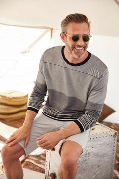 Mens Polo T Shirts, Polo Shirt, Male Fashion Advice, Pyjamas, Knitwear, Men's Fashion, Men Sweater, Men Casual, Lifestyle