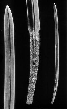 Priceless katana blade 59 of 68 Japanese Blades, Japanese Sword, Samurai Weapons, Samurai Warrior, Swords And Daggers, Knives And Swords, Saber Sword, Great Sword, Cool Swords