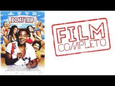 Boat Trip: Crociera per Single - Film Completo Italiano Commedia - YouTube