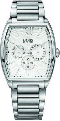 Hugo Boss 1512395