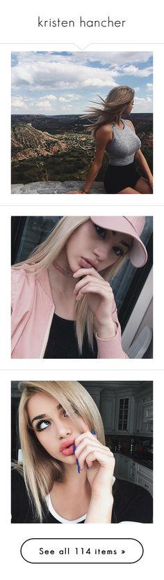 Bodycare Kristen Dating - Wilmeerel, Ålder:[MEMRES-2]