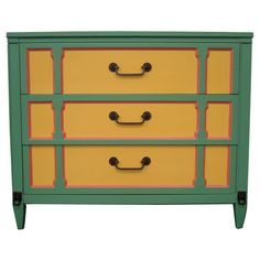 The Most Loved Items on Hunters Alley #ColorFurniture