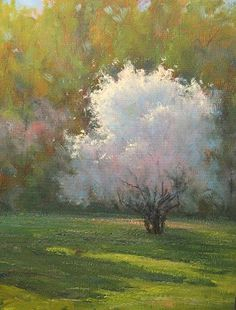 Soft & Fluffy and Sunlit Peaks by Mark Saenger were selected as FAV 15% in BoldBrush Painting Competitions.