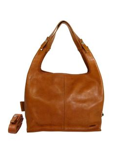 Lumi - Naked Line XL Get Happy, S Signature, New Handbags, Modern Classic, Lovely Things, My Bags, Naked, Honey, Eyes