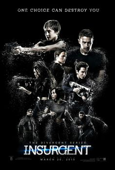 Insurgent 2015 Tris and Four Wallpapers) – Free Wallpapers Insurgent Quotes, Divergent Trilogy, Divergent Insurgent Allegiant, Divergent Quotes, Peter Divergent, Divergent Fandom, 2015 Movies, Hd Movies, Movies Online