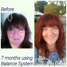 7 months using Monat has transformed my hair. Hair fallout stopped and I have thick healthy hair again. www.facebook.com/gethairtips  www.gethairtips.com