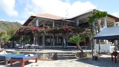 Naked Tiger Hostel, Nicarágua/San Juan del Sur: 120 fotos, comparação de preços e avaliações
