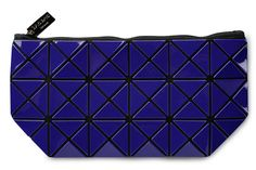 Complete your prom look with this Bao Bao Issey Miyake clutch.