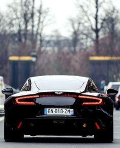 Speedway Auto Loan. http://goo.gl/dGcPaC