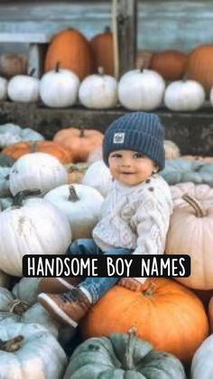 Exotic Baby Names, Sweet Baby Names, Southern Baby Names, Unique Baby Names, Cute Baby Girl Names, Cute Names, Twin Boy Names, Kid Names, Cute Baby Photos