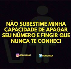 Nunca me substime Cool Phrases, Funny Phrases, Sign Quotes, Love Quotes, Best Memes, Funny Memes, Dark Thoughts, Memes Status, Comedy Central