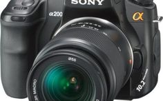 Learn Digital Photography – Creativity Can Be Learned #SonyDigitalCameras