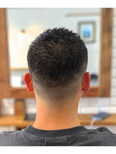 Short Hair Cuts, Short Hair Styles, Male Haircuts, Mens Hair, Barber Shop, Hair Beauty, Hairstyle, Supreme Wallpaper, Dressing Up