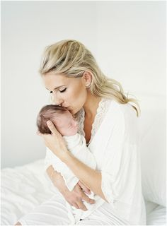 A tender newborn session photographed in the heart of NYC by photographer Michelle Lange and featured on The Fount Collective, a lifestyle publication and community devoted to the art of motherhood. Heart Photography, Lifestyle Newborn Photography, Family Photography, Photography Ideas, Newborn Pictures, Baby Pictures, Newborn Fotografie, Newborn Shoot, Newborn Photo Outfits
