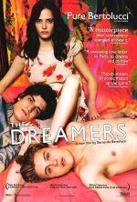 Die Träumer