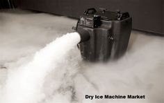 The global Dry Ice Machine market was valued at $XX million in 2018, and Radiant Insights, Inc. analysts predict the global market size will reach $XX million by the end of 2028, growing at a CAGR of XX% between 2018 and 2028.