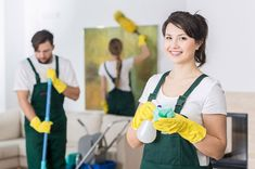 British Run housekeeping service in Dubai cleaning company and maid services for residential and commercial cleaning services Dubai with Filipina Maids in UAE. Deep Cleaning, maids in Dubai, baby sitting. Domestic Cleaning Services, Office Cleaning Services, Commercial Cleaning Services, Professional Cleaning Services, Professional Cleaners, Cleaning Companies, Cleaning Business, Cleaning Products, Cleaning Maid