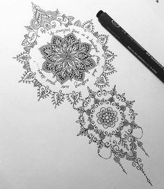 http://www.nomaraberto.com/single-post/2016/09/20/100-Ideias-de-tatuagens-de-Mandala---Ideas-of-Mandalas-Tattoos