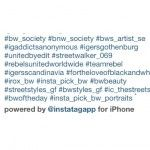 How to use Hash Tags on Instagram THE RIGHT WAY????