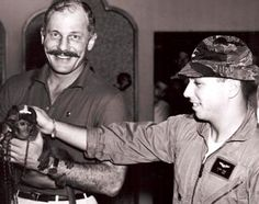 Robin Olds, Pilot, Kinds Of People, Vietnam War, Mistress, Lima, November, India, Memories
