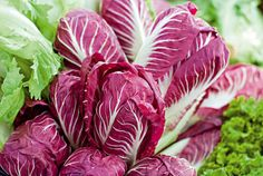 Topinambury ačakanka - zelenina (nielen) pre diabetikov 3