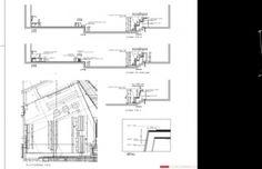 Plan Plattegrond - Beers Brickworks Brickwork, Floor Plans, Beer, How To Plan, Design, Root Beer, Masonry Construction, Design Comics, Brick Walls