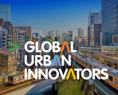 LONGMONT CAN BECOME A NATIONALLY RECOGNIZED LEADER IN GLOBAL INNOVATION: The New Cities Foundation selects 15 path-breaking startups and social enterprises to join our community of Global Urban Innovators.