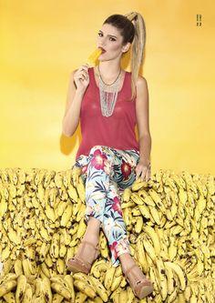 Preview verão 2013 Dhorum #moda #fashion #fashionadvertising