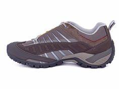 1aa12c5475a7f Zapato Hiker Caterpillar Versa 2245 Tenis Envio Gratis en Mercado Libre  México