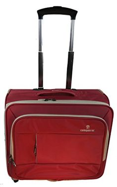 63 Best Luggage - Easy Travelling images  06aa48352fd52
