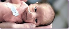 Rules for knitting and crocheting for NICU's. Lots of great ideas and suggestions...