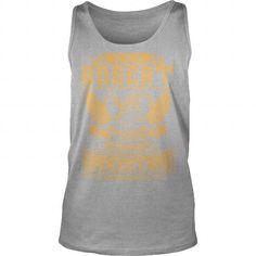 Awesome Tee BOGERT shirt Its a BOGERT Thing You Wouldnt Understand  BOGERT Tee Shirt BOGERT Hoodie BOGERT Family BOGERT Tee BOGERT Name T shirts