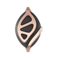 I...I need this in my life! Bellabeat Leaf Urban Rose Gold Edition, Health Tracker/Smart Jewelry ...