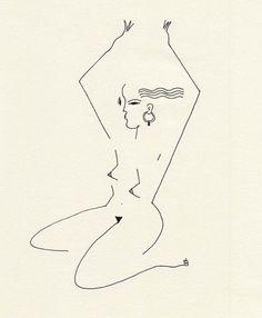 say hi to_ Blanca Miró Skoudy | Barcelona | Illustration