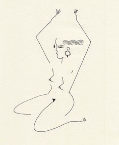 say hi to_ Blanca Miró Skoudy   Barcelona   Illustration