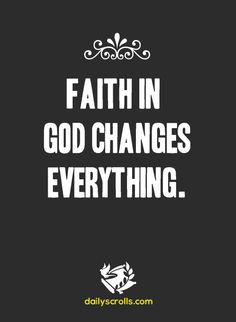 The daily Scrolls is the home of internet's best Bible Quotes, Bible Verses, Godly Quotes,. Faith Quotes, Bible Quotes, Me Quotes, Bible Verses, Scriptures, Prayer Quotes, Religious Quotes, Spiritual Quotes, Positive Quotes