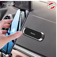 Vi.yo Storage Net Universal Storage Compartment Car Seat Bag Organizer Holder Ideal for Mobile Phones Keys Cash 1 Piece size 15*8.5cm