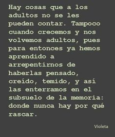 Diablo guardian Diablo Guardian, Quotes, Books, Life, Truths, Frases, Wise Words, Thoughts, Libros